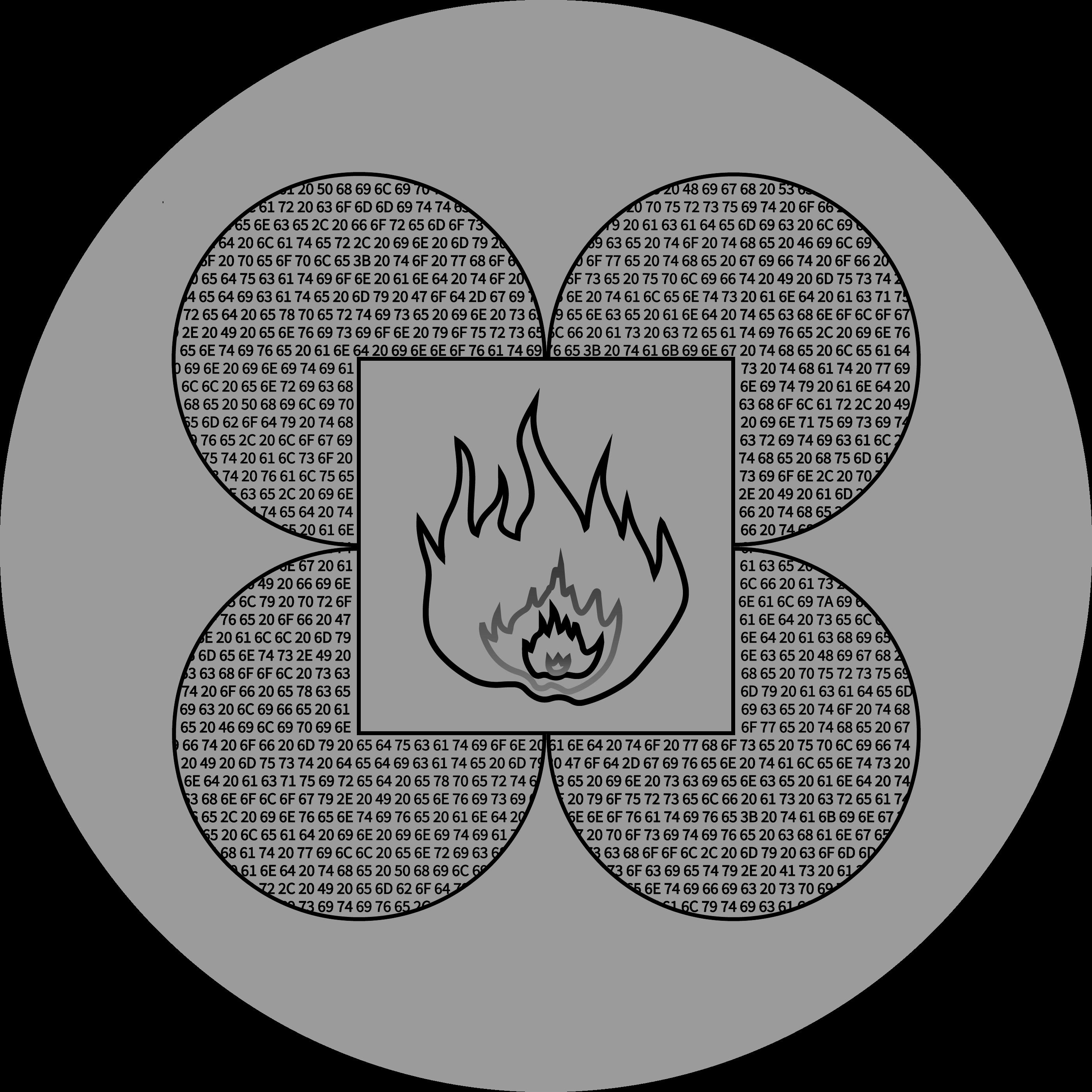 DBServer API